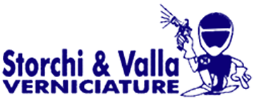 Storchi & Valla
